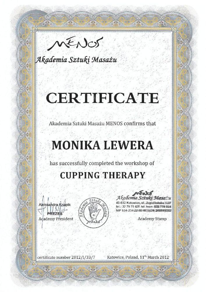 certyfikat (1)