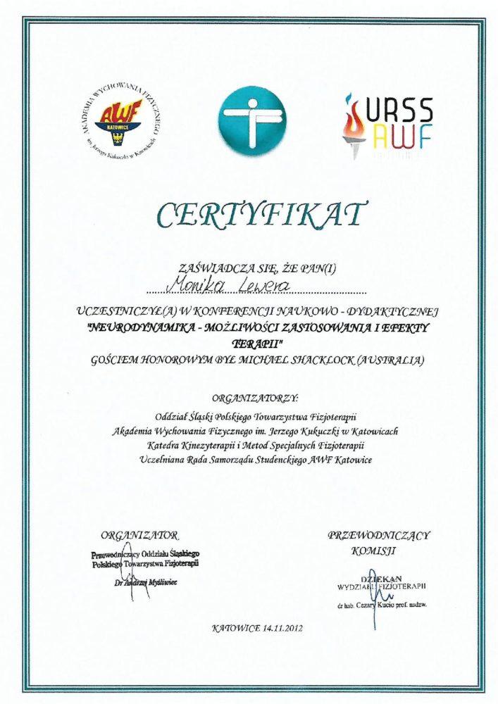 certyfikat (10)