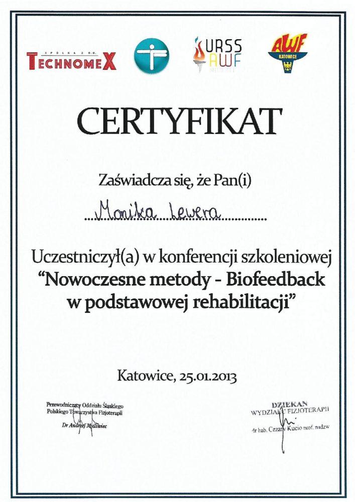 certyfikat (9)