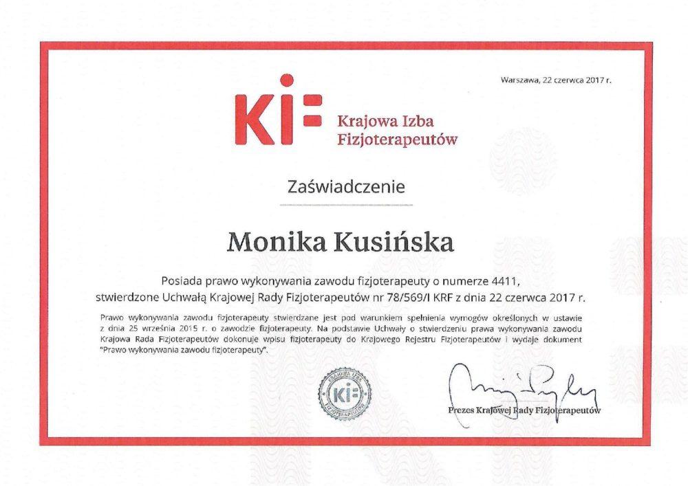 certyfikatp (1)