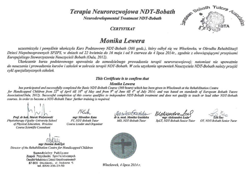 certyfikatp (2)