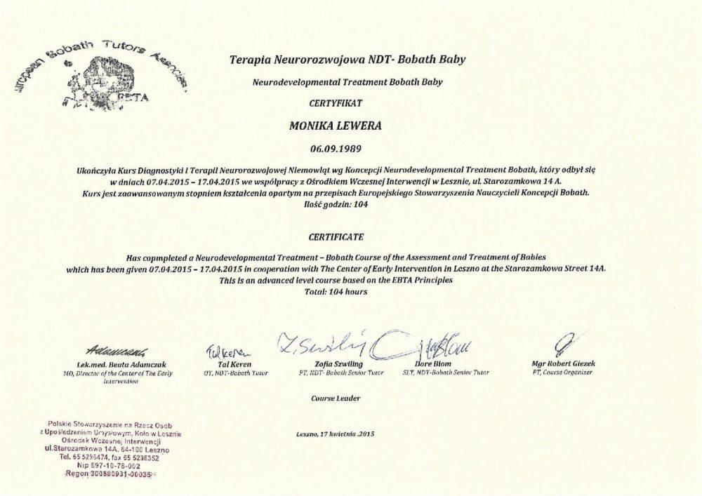 certyfikatp (3)