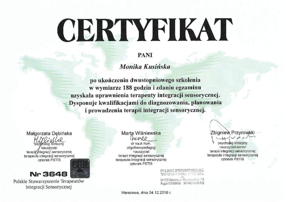 certyfikatp (4)