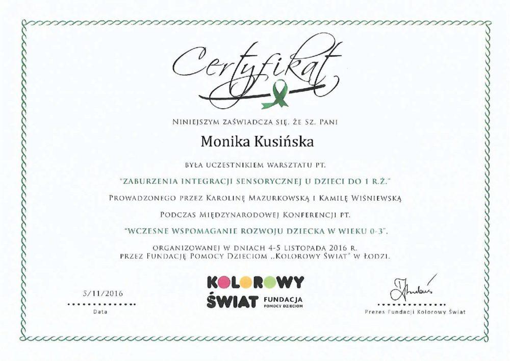 certyfikatp (5)