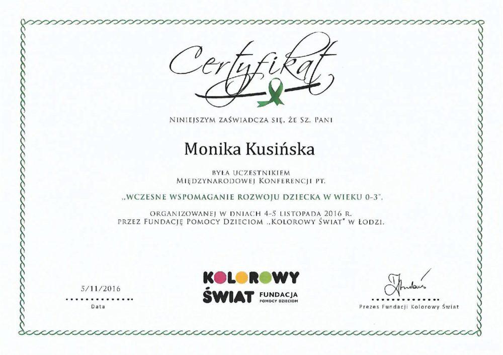 certyfikatp (6)